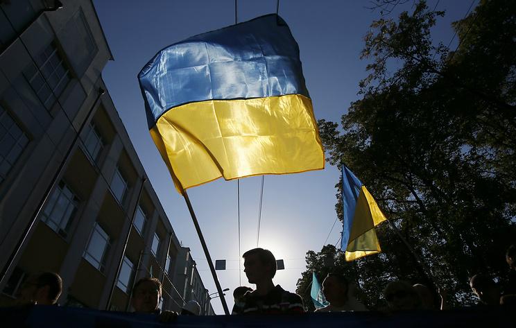 ВЦИОМ: большинство россиян считают, что стране важны дружеские отношения с Украиной