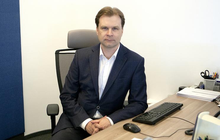 Главным редактором ТАСС станет Михаил Петров