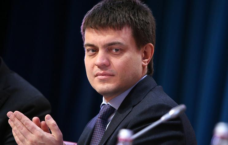В России могут ввести степень PhD