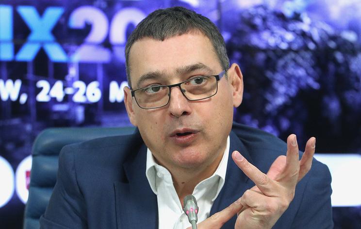 Мамедов: рапирист Жеребченко сокрушал грандов, но к полуфиналу ЧМ стал перворазрядником