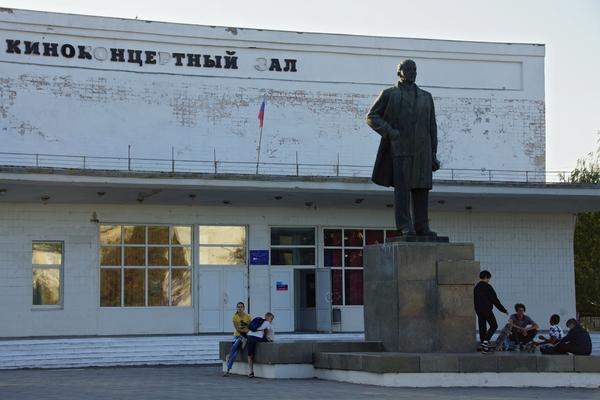 В Донбассе отреагировали на обстрел Первомайска