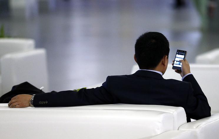 ESET заявила, что мошенники через фейковый FaceApp могут распространять вредоносное ПО