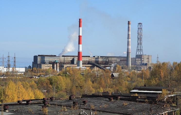Экологи: дожди привели к ЧС в местах хранения токсичных отходов Байкальского ЦБК
