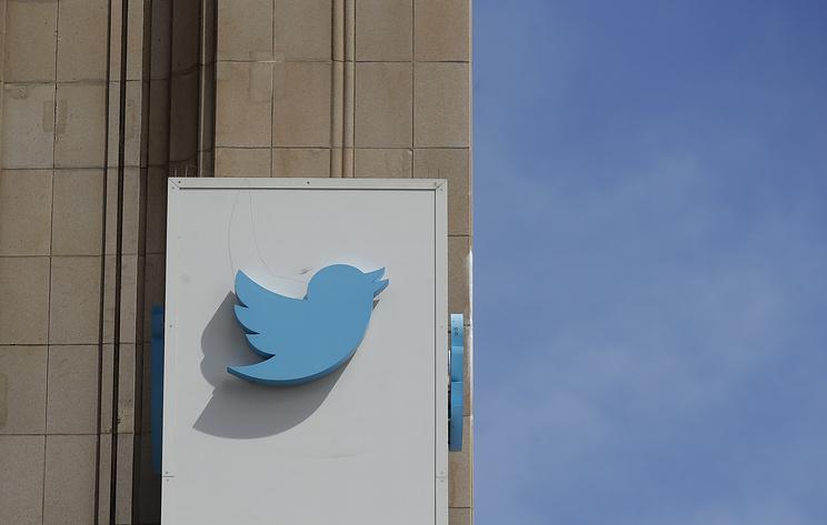 Twitter признался, что использовал данные пользователей без разрешения