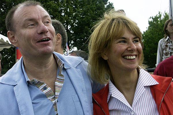 Скрывавшийся 20 лет от Интерпола преступник задержан в Петербурге