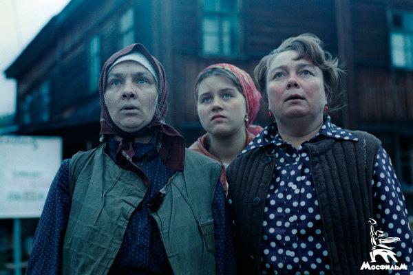 Назван самый популярный советский фильм на YouTube