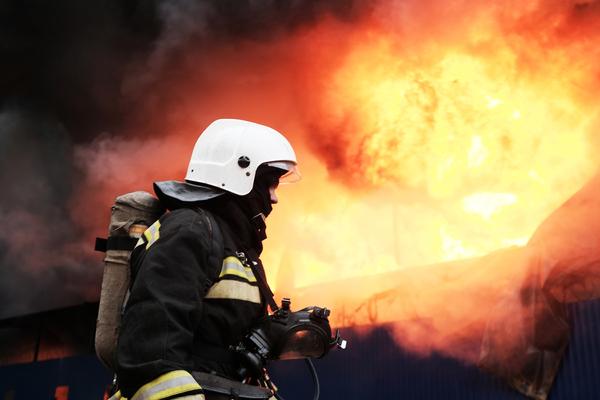Уточнено количество погибших при взрыве на полигоне в Северодвинске