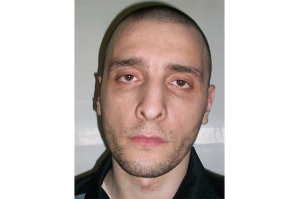 Сбежал главарь пытавшей россиян банды