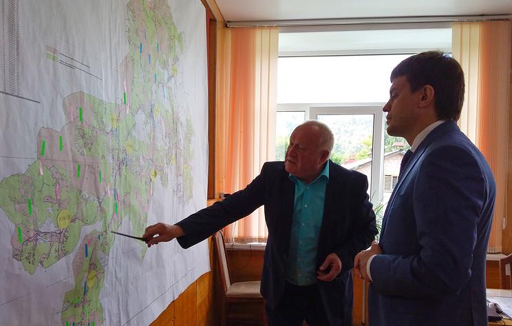 Минобрнауки рассчитывает на создание НОЦ на Северном Кавказе