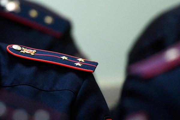 Обвиненный в домогательствах к сотрудницам полковник захотел вернуться в полицию