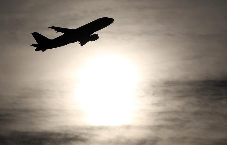 Источник: госиспытания топливозаправщика Ил-78МД-90А завершатся в 2021 году