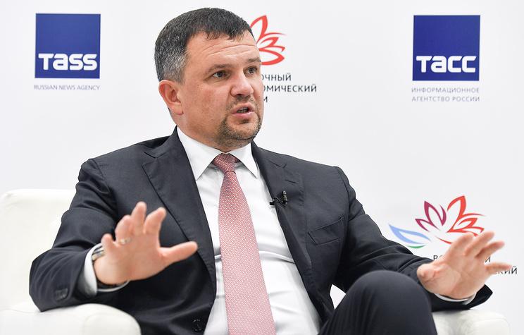 Максим Акимов: 5G нужен медицине, транспорту и обороне больше, чем людям, живущим онлайн