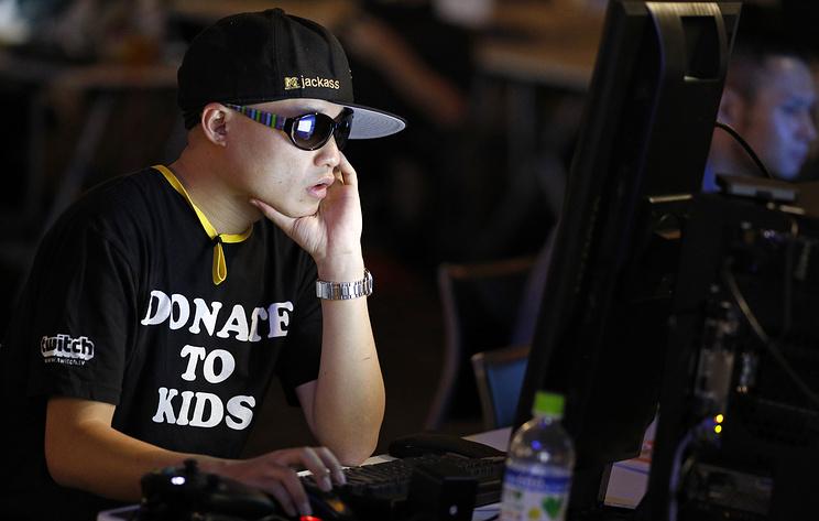ВЦИОМ: более половины россиян считают, что видеоигры приносят больше вреда, чем пользы