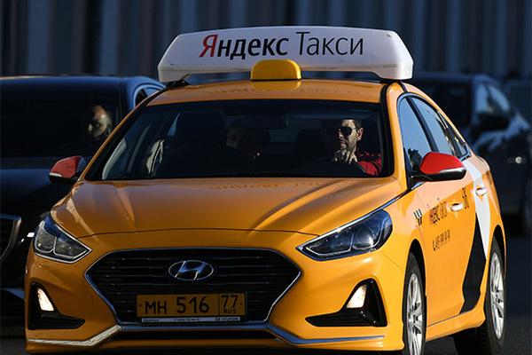 «Яндекс» обвинили в желании раздавить конкурентов