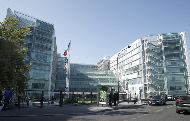 Parisien: Шумахер находится в сознании в парижском госпитале