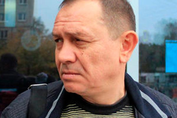 Находившегося в розыске российского чиновника поймали на громкой музыке