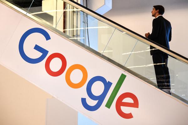 Россия решила взять пример с Европы и заставить Google делиться