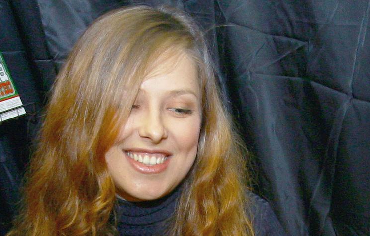 МИД Ирана не подтвердил информацию о скором освобождении Юлии Юзик