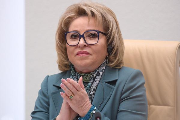 «Лидеры России» нашли решение проблемы дефицита кадров