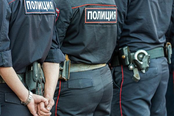 Подозреваемый в убийстве девочки в Саратове дал показания