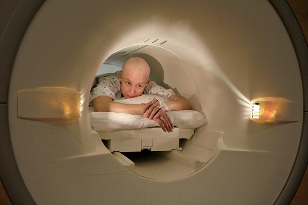 Создан совершенно новый метод борьбы с раком
