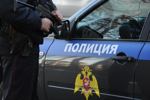 Взяточничество расстрелявшего коллег из-за тысячи рублей полицейского опровергли