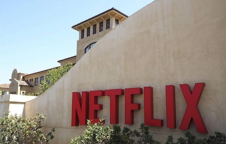 """В Netflix назвали безосновательным иск основателей Mossack Fonseca из-за ленты """"Прачечная"""""""