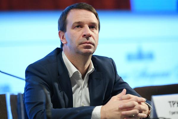 Названы сроки внедрения в России платформы для взаимодействия ученых и бизнеса