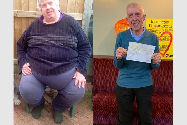 Мужики Помогите Похудеть. Эффективная диета для мужчин для похудения: принципы питания и примерное меню