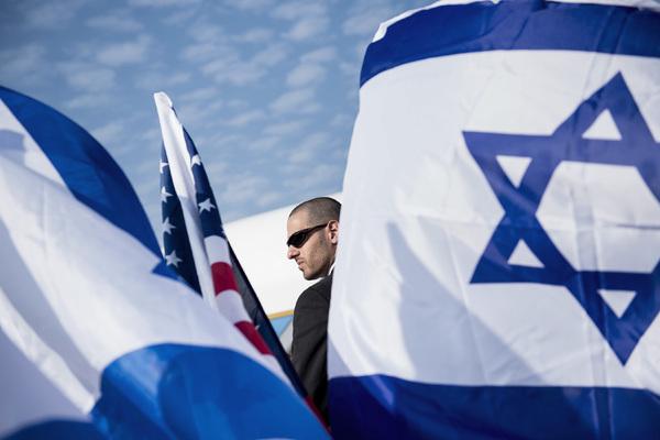 Израиль передумал выдавать США подозреваемого в киберпреступлениях россиянина