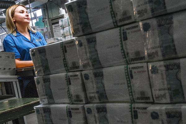 Уходящий от налогов российский бизнес попросили простить