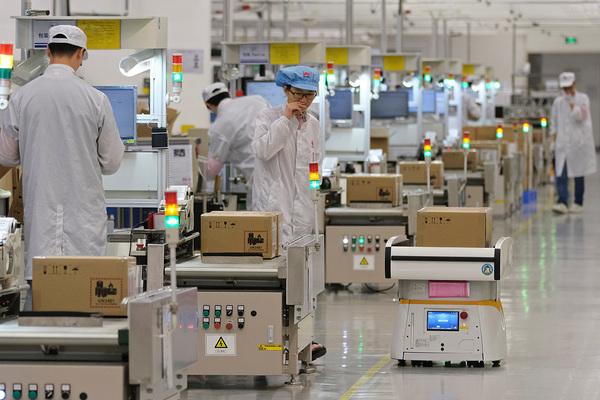 Huawei ради спасения последовала примеру Tesla