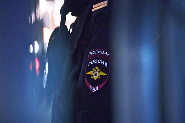 Двое россиян изнасиловали школьницу
