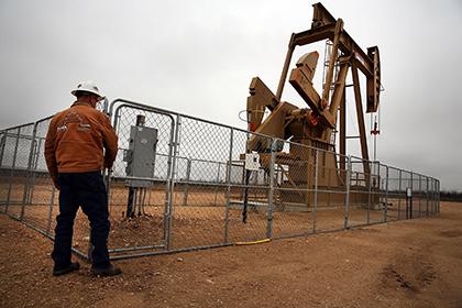 Великобритания запретила добычу 90 триллионов кубометров сланцевого газа