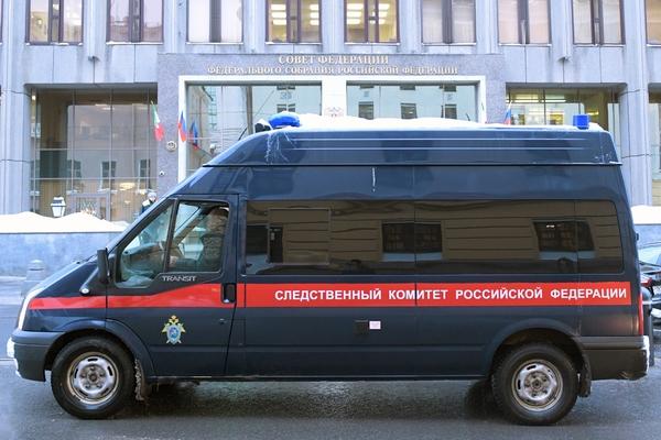 В СК отчитались о прогрессе в деле об убийстве главы ингушского центра «Э»