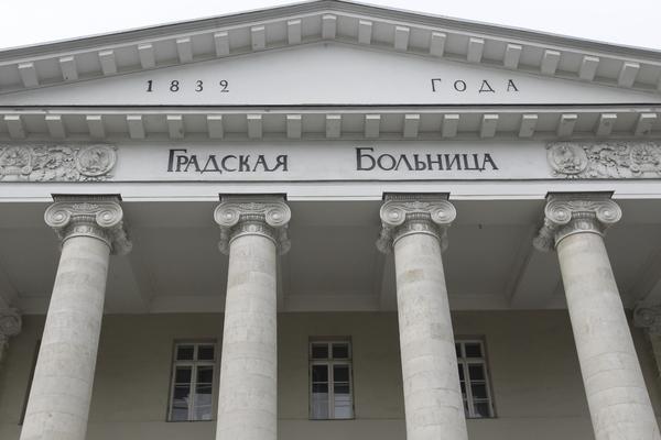 Брат убитого главы ингушского центра «Э» работал врачом в Москве
