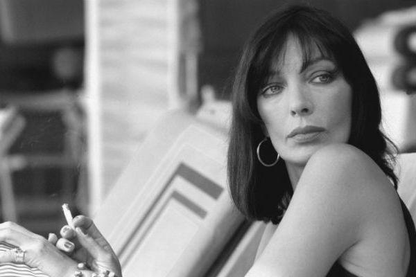 Умерла актриса и певица Мари Лафоре