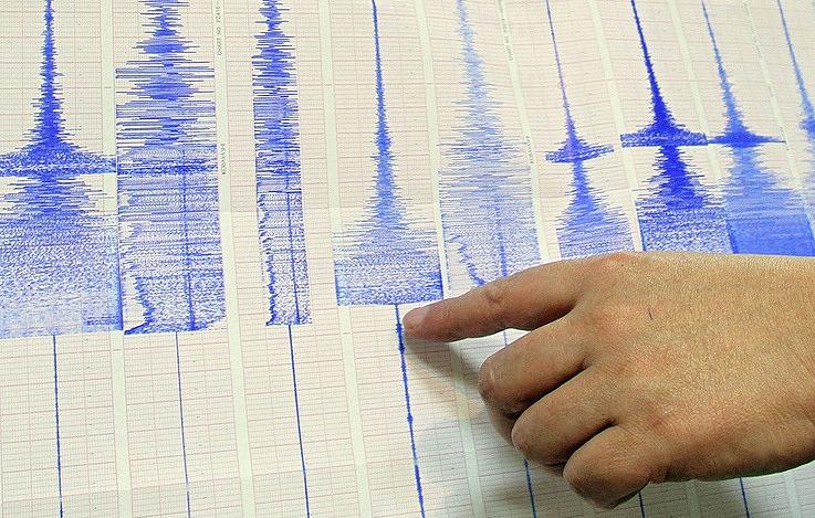 СМИ: на северо-западе Ирана в результате землетрясения погибли четыре человека
