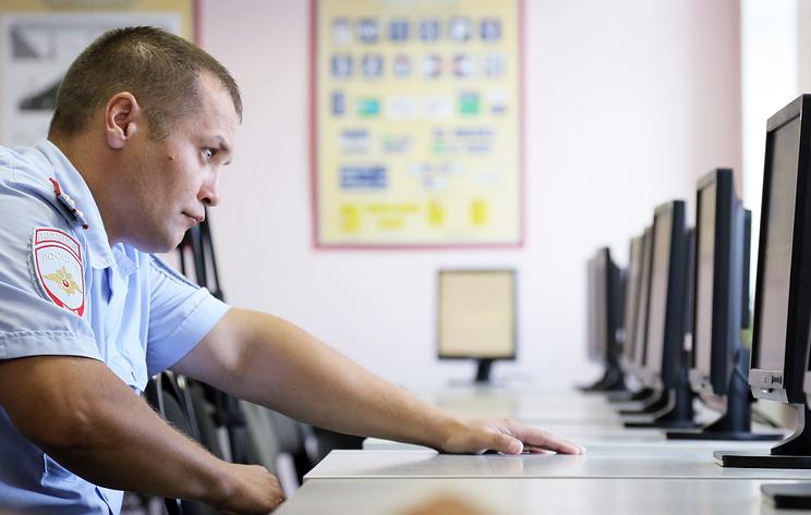 МВД готовит поправки в УК и УПК об ответственности за пропаганду наркотиков в интернете