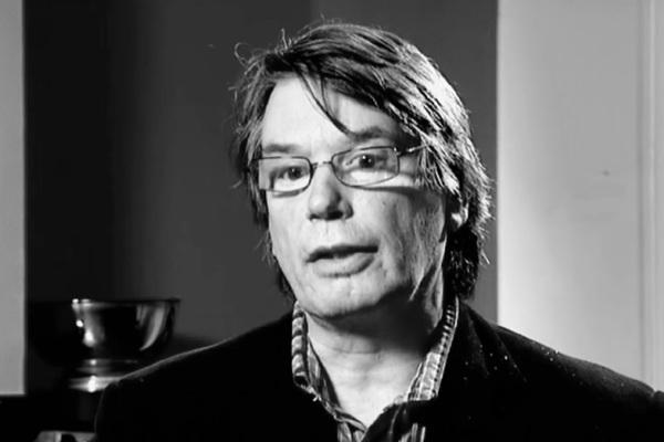 Умер продюсер «Моны Лизы» и «Жестокой игры»