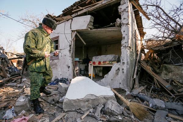 В ООН поддержали Украину в деле против России