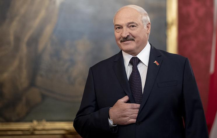 У Минска своя повестка: почему визит Лукашенко в Вену не стоит считать сенсацией