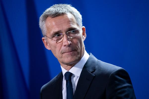 НАТО обеспокоил технологический прорыв Китая
