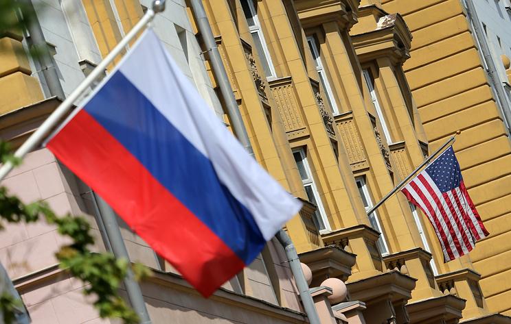 Генконсульство РФ в Хьюстоне намерено получить доступ к раненому в Аризоне россиянину