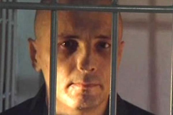 «Тольяттинский потрошитель» пошел под суд за два новых убийства