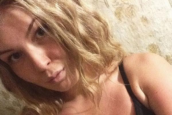Стало известно о травле коллегами 23-летней следовательницы из Сочи