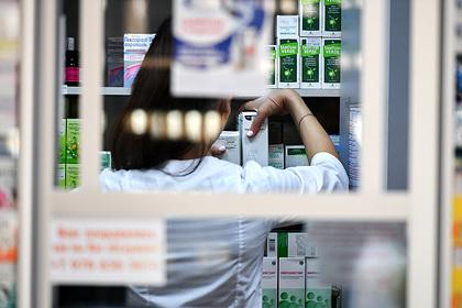 Описаны последствия приема российских и импортных лекарств