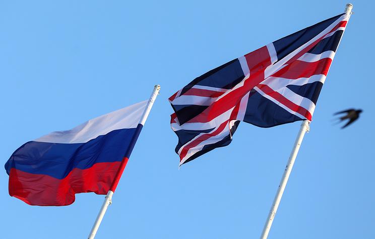 Великобритания и Россия: состоится ли дружба по расчету