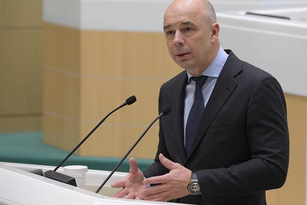 Правительство предложило «казнить» часть надзорных органов