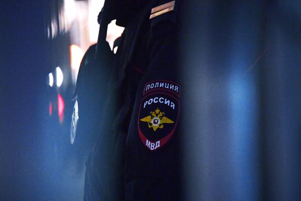 Задержана мать забитого до смерти мальчика в Екатеринбурге